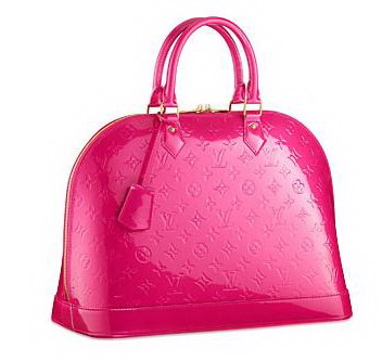 38040 louis vuitton monogram miroir alma replicas purses for Louis vuitton miroir replica